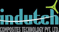 Indutch Composites Technology Pvt. Ltd.
